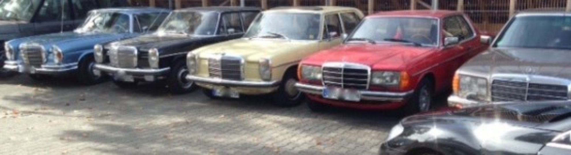 Auto verkaufen Berlin | Autoankauf